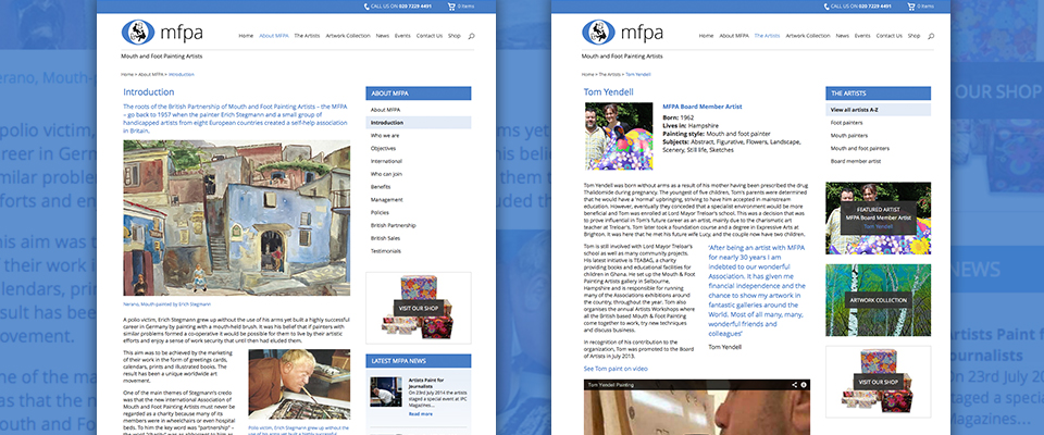 MFPA-Website-Design-2